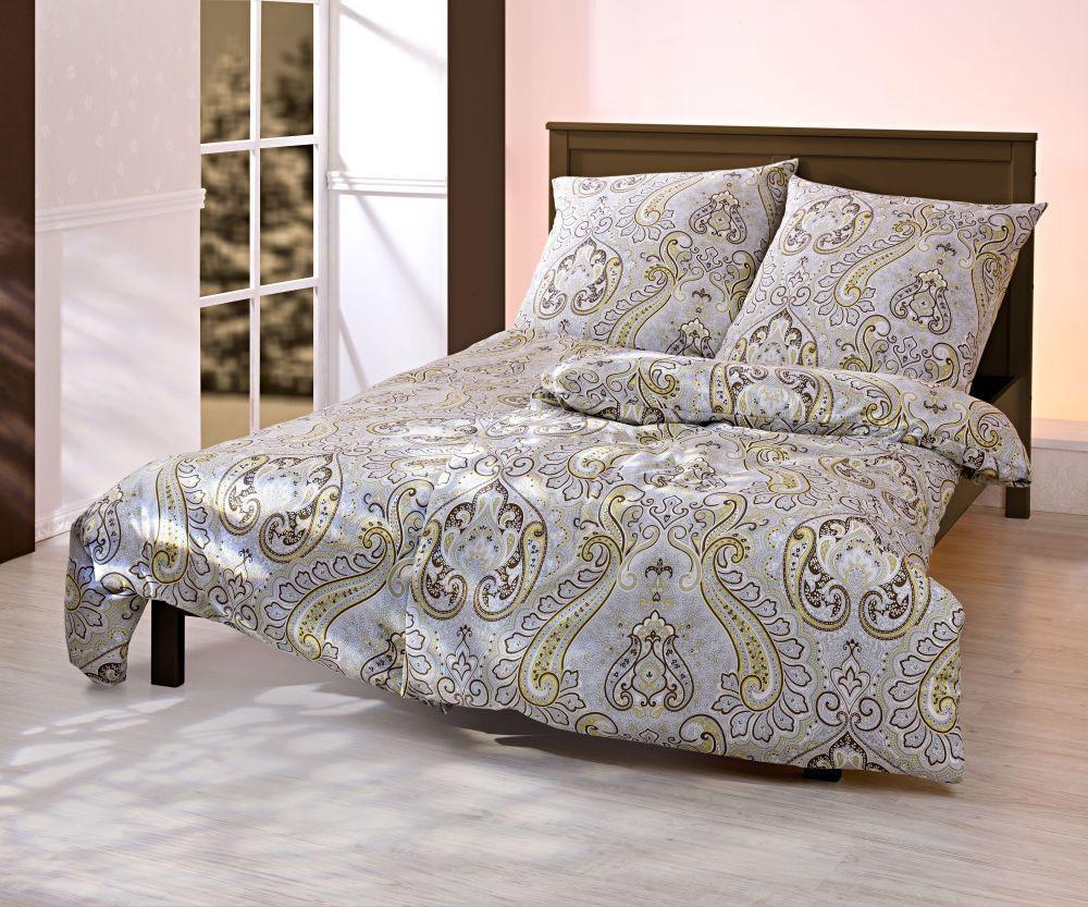 4tlg bettw sche bettw schegarnitur 1001 nacht design baumwolle 80x80 135x200. Black Bedroom Furniture Sets. Home Design Ideas