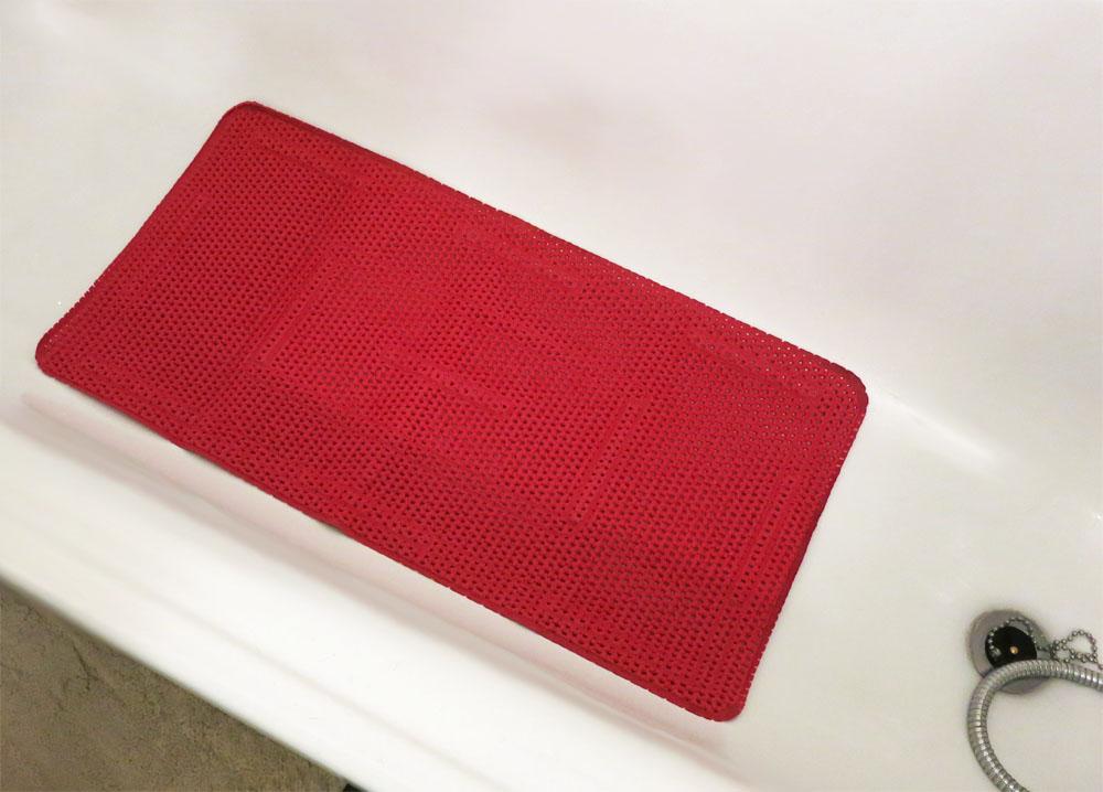 badewanneneinlage duschmatte duscheinlage wanneneinlage. Black Bedroom Furniture Sets. Home Design Ideas