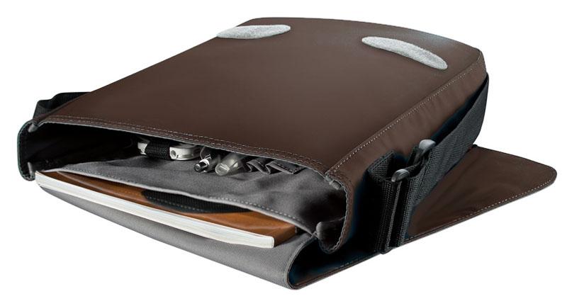 lkw plane messenger bag schultertasche kuriertasche. Black Bedroom Furniture Sets. Home Design Ideas